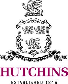 Hutchins