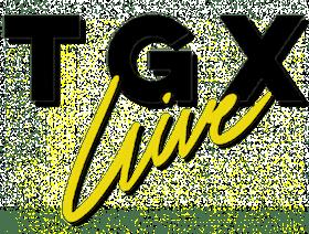 TGXLive