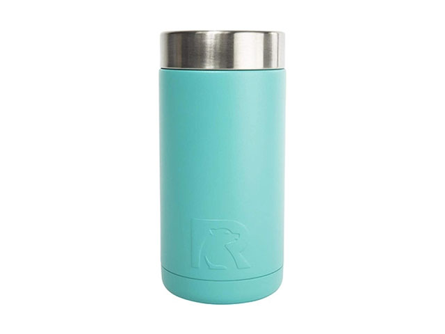 RTIC Double Wall Vacuum Insulated Tallboy Can Cooler