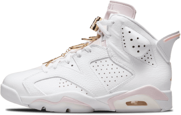 Nike Air Jordan 6 Retro WMNS