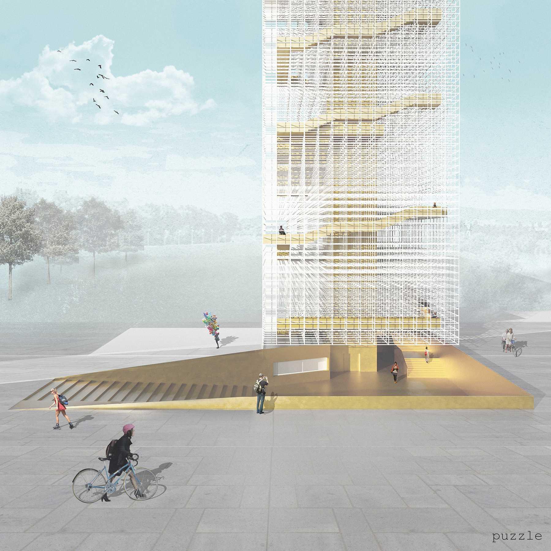 ascension-tower-12.jpg