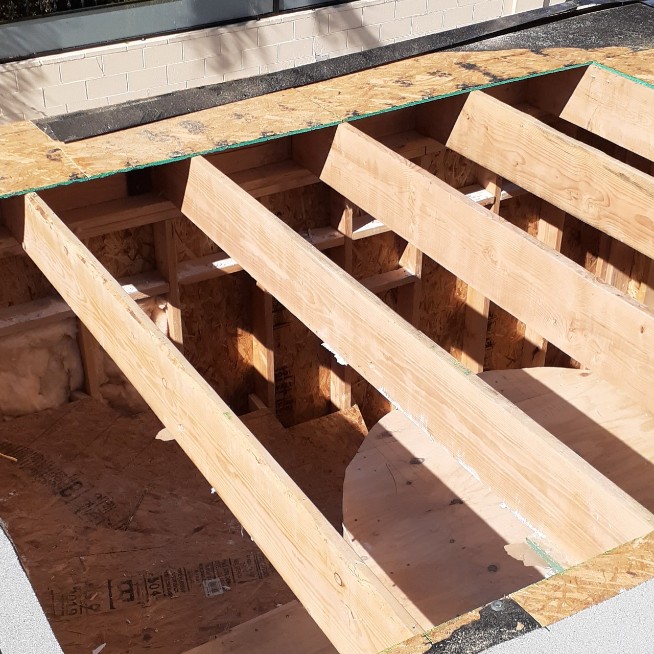 carpentry-wood-framing-second-floor-home-addition--framing-51