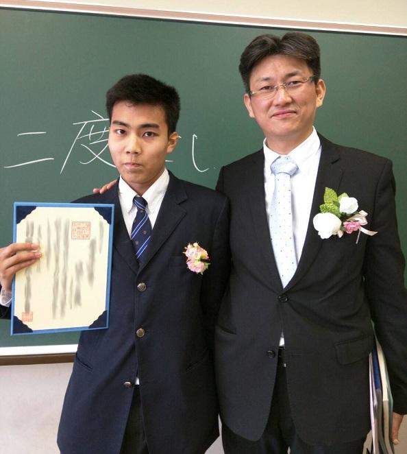 autism-children-yuya-graduating