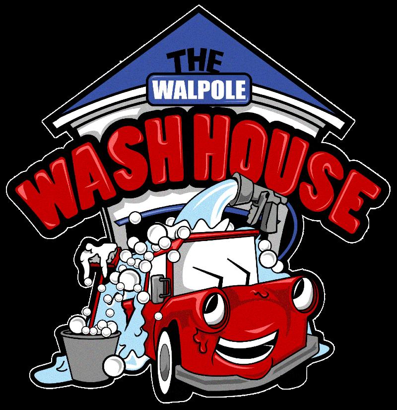 The Walpole Wash House