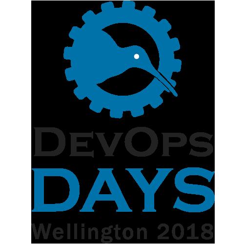 DevOpsDays Wellington 2018