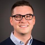 Grant Barker | Mortgage Banker
