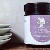 New Bestow Collagen Boost