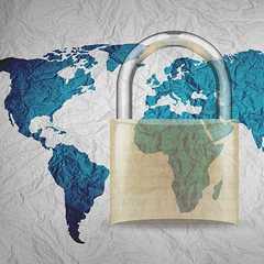 vulnerabilidad certificado gratuito lets encrypt