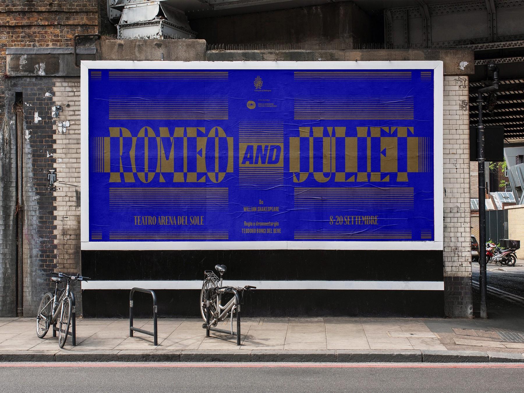 billboard_R&J_2