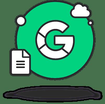 Best File Sharing App for Startups - G Suite