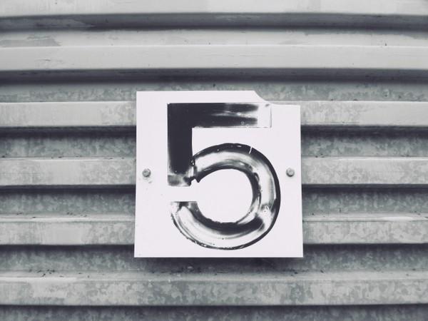 5 Tactics Digital PRs Can Borrow From Traditional PR