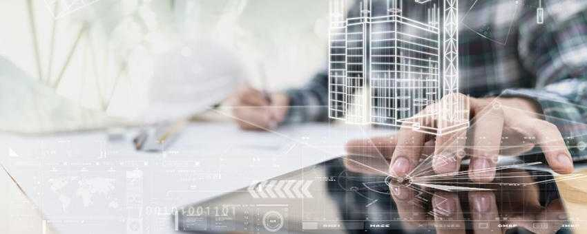 Accruent - Resources - Blog Entries - Controlling BIM Data through Revit Integration with an Engineering Document Management System - Hero