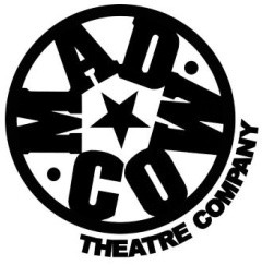 Mad Cow Theatre