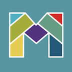 App icon for Moback