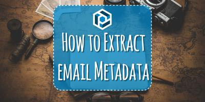 Cover image for How to extract email metadata using Parseur