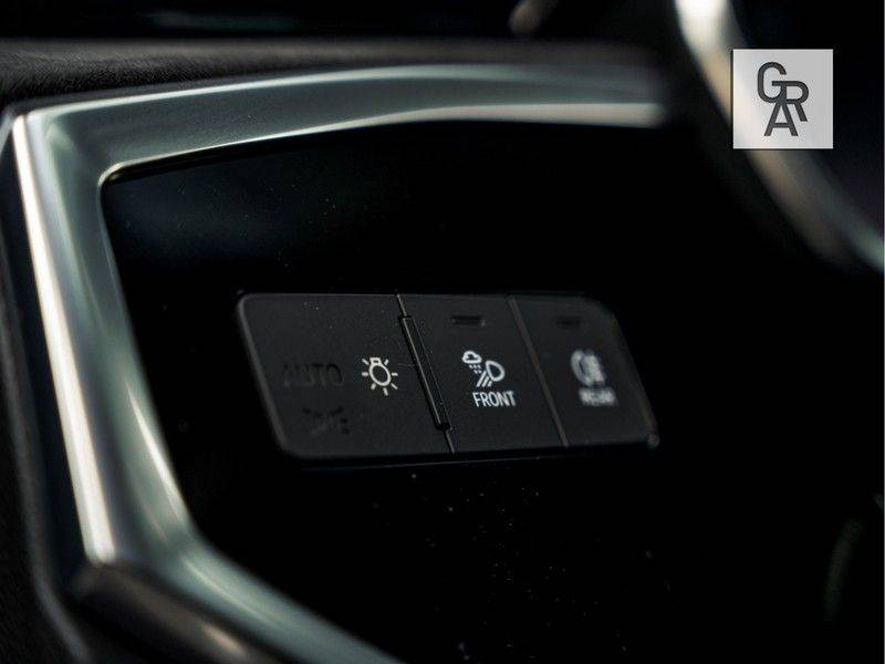 Audi RS Q3 Sportback TFSI RS afbeelding 22