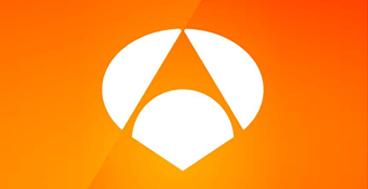 Regarder Antena 3 en direct sur ordinateur et sur smartphone depuis internet: c'est gratuit et illimité