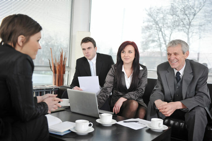 10 Things to Keep in Mind While Meeting Your HR
