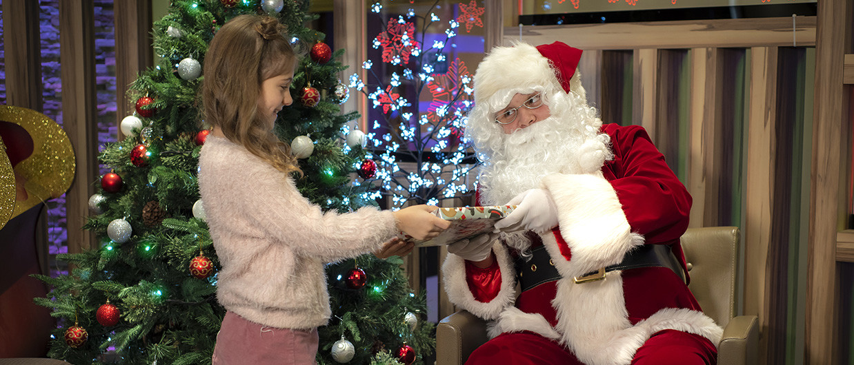 27th December 2022 - 3 Night Betwixmas
