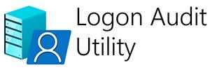 Logon Audit Utility