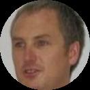 Greg Byrom