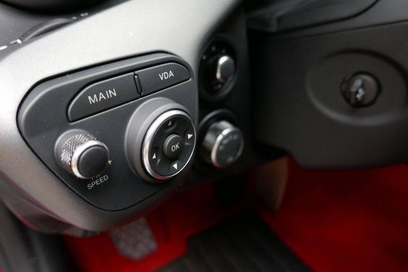 Ferrari F12 6.3 Berlinetta HELE - Keramisch - Navi - Carbon afbeelding 22