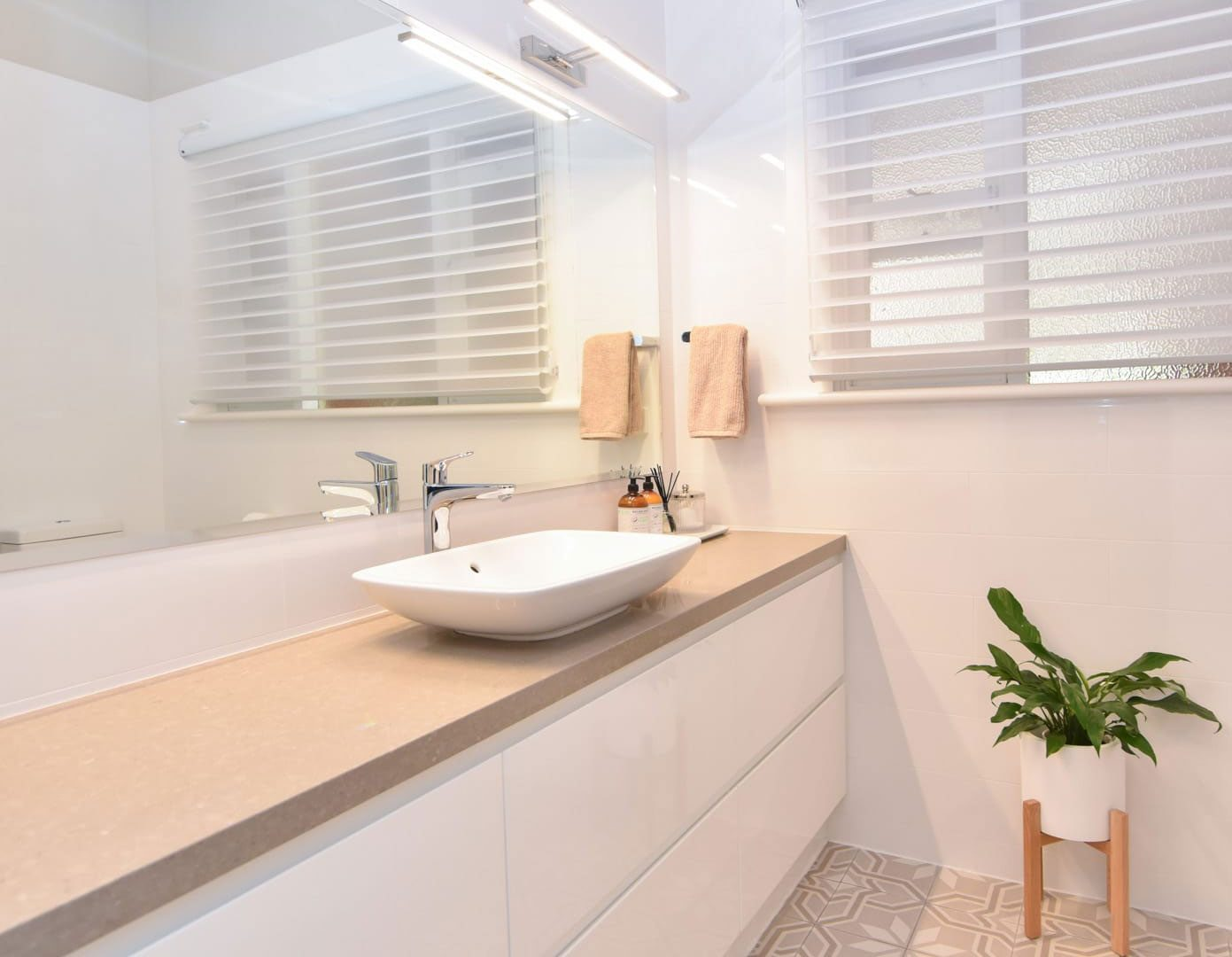 Bathrooms-47.jpg#asset:2309