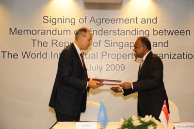 wipo-minlaw-signing-ceremony