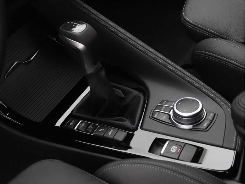 BMW X1 xDrive25e High Executive M-Sport Automaat afbeelding 16