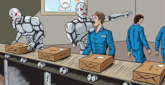 Artificial Millenial Intelligence