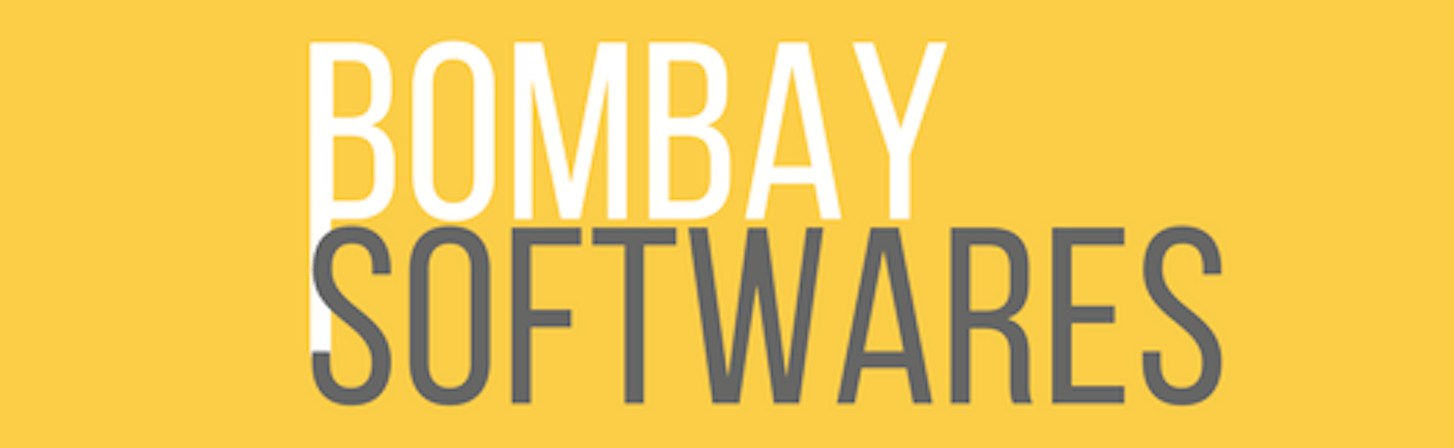 Bombay Softwares