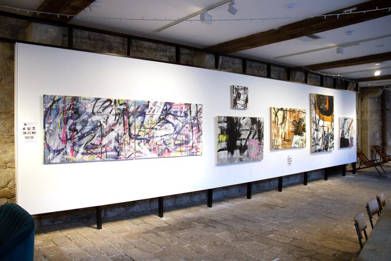 royal-william-yard-ocean-studios-art-exhibition-plymouth-2