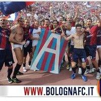 Serie A!