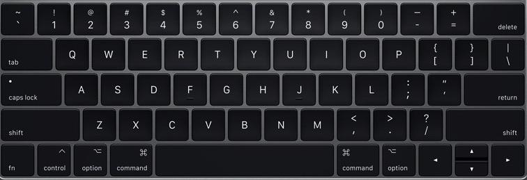 keyboard_us.jpg