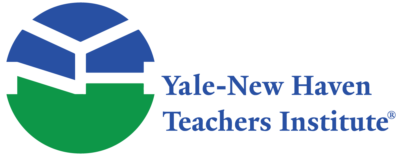 Yale New Haven Teacher Institute