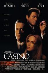 cover Casino
