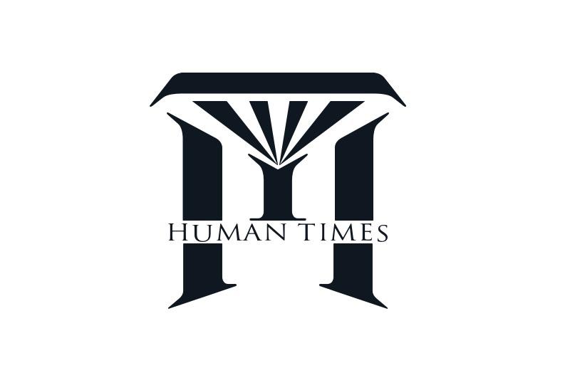 Human Times app development