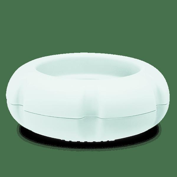 Mini Fan Diffuser – Mint