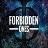 Clan Logo Forbidden Ones