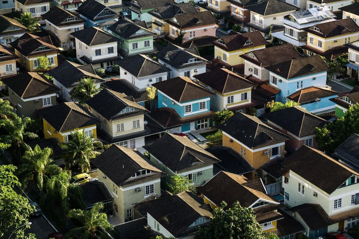 2018 roofing trends city rooftops