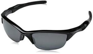 Oakley Half Jacket 2.0 Polarized Sunglasses