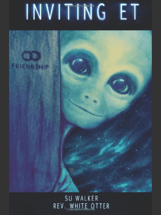 Inviting ET