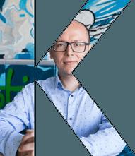 Karel Souček - SEO & UX konzultant