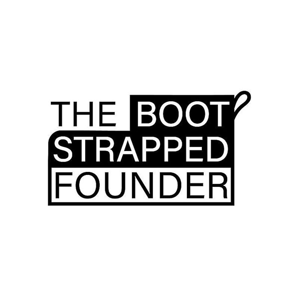 The Bootstrapped Founder