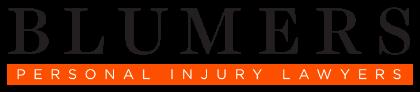 Blumers logo