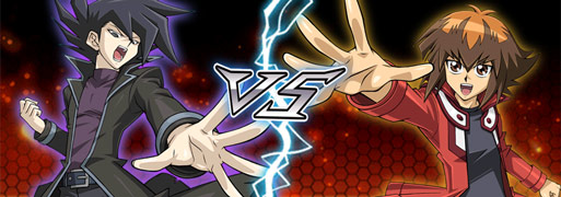 Anytime Tournament - First Place Decklists | Duel Links Meta