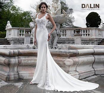 dalin 01-caterina-DAL1554