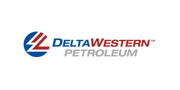 Delta western