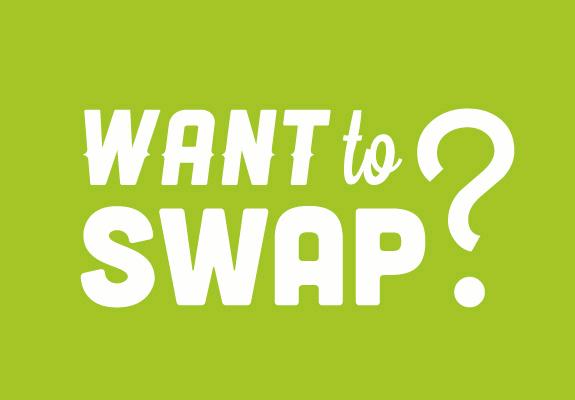 Condividere lo spazio di swap tra Linux e Windows