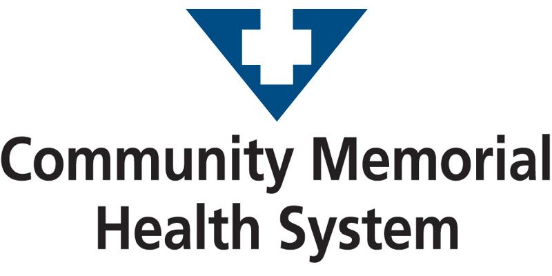 Community Memorial Health System